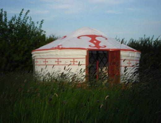 Acacia Farm Campsite