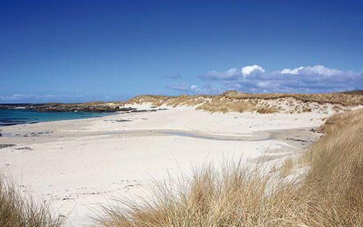camber_sands_beach