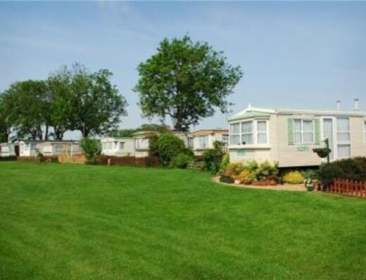 Cogenhoe Mill Holiday Park   (Pure Leisure Group)