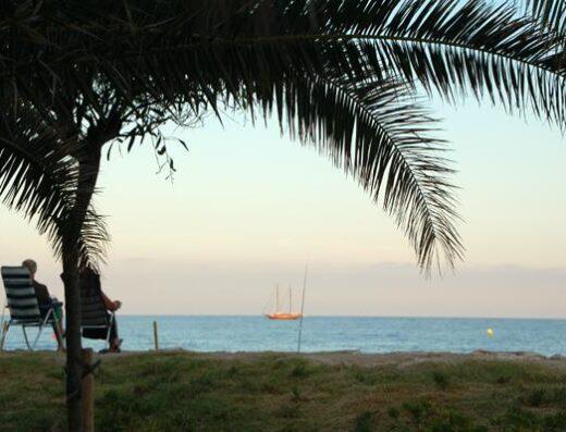 ELS PRATS VILLAGE - Beach & Camping Park