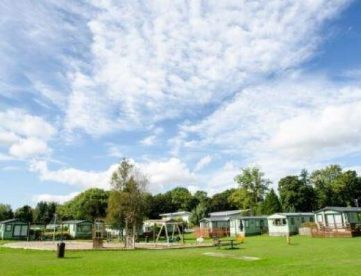 Fell End Caravan Park   (Pure Leisure Group)