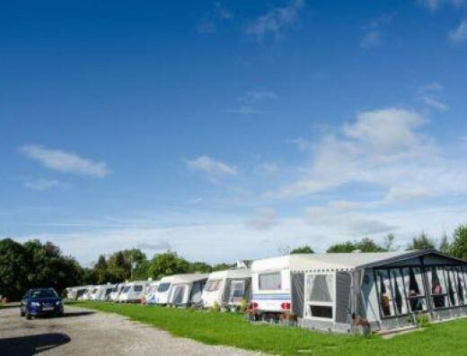 Hall More Holiday Park  (Pure Leisure Group)