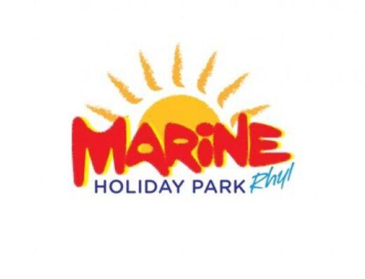 Marine Holiday Park