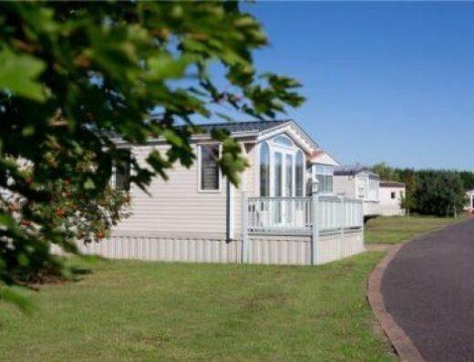 Silverhill Caravan Park   (Pure Leisure Group)