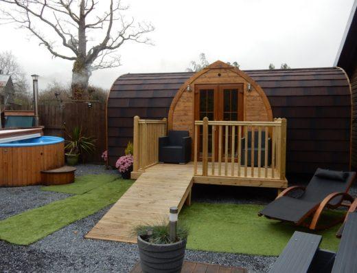 bryncoch campsite lodge_6