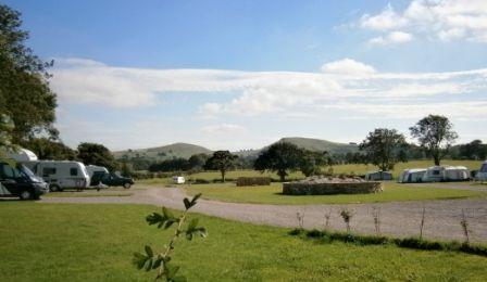 Upper Hurst Farm