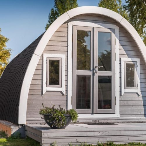 Camping-Pod-3.2-x-5.8-m-INSULATED-1-2-1024x638