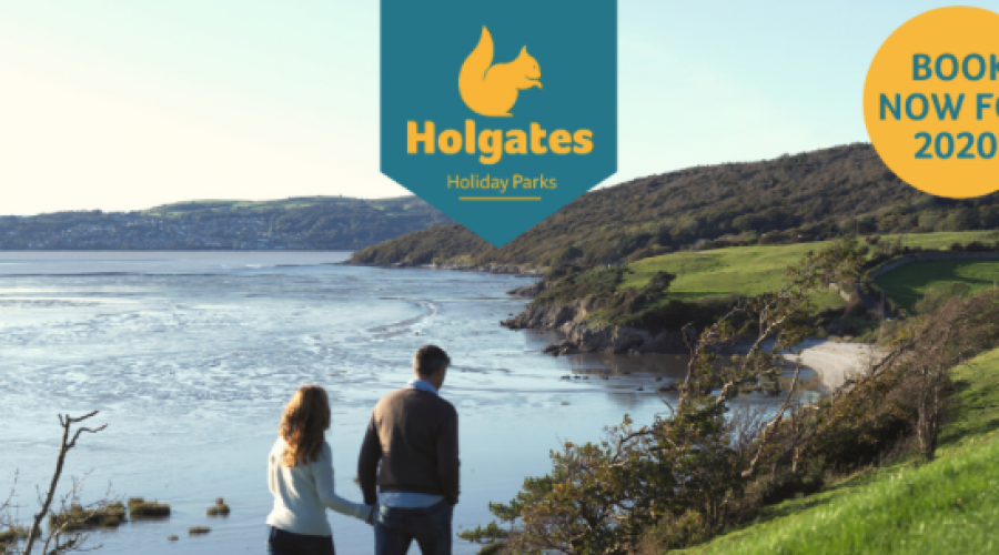 Holgates Holiday Park 2020 Offers